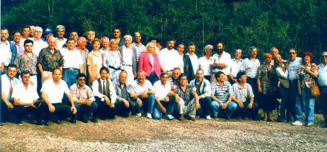 KNJAZEV1.JPG