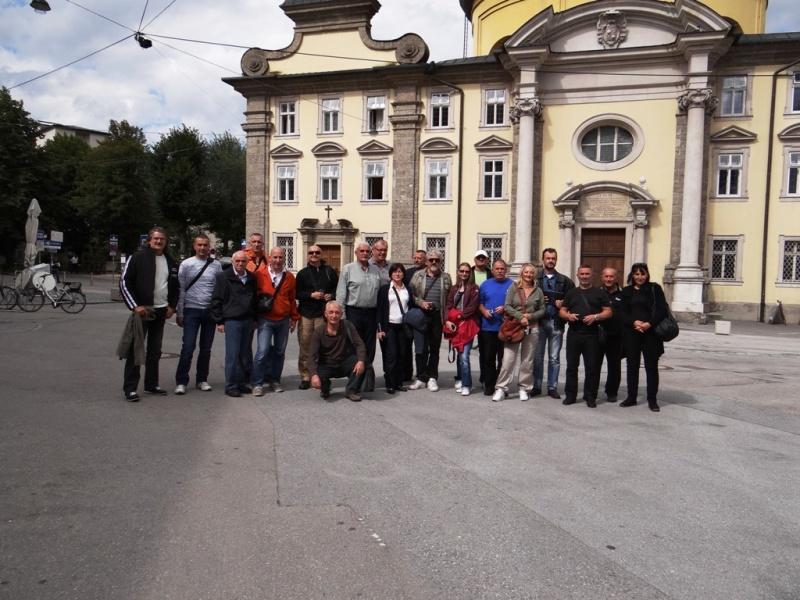 1_Salzburg.jpg