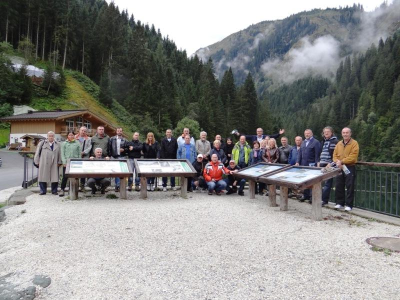 1_Tyrol-Nationalpark-Hohe_Tauern.JPG