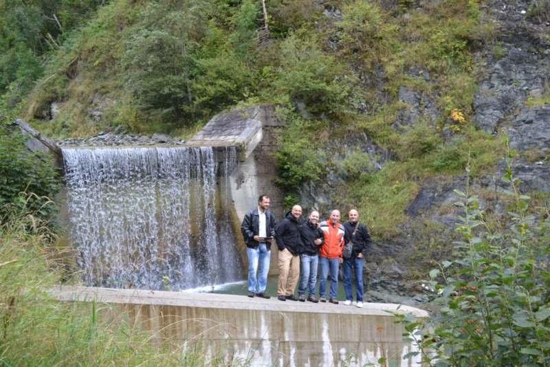 5_Tyrol-Nationalpark-Hohe_Tauern.JPG